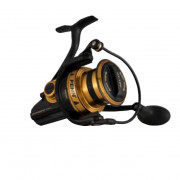 PENN® Spinfisher® VI Long Cast