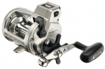 ACCUDEPTH PLUS 47 LCB Multi rola za ribolov | Daiwa